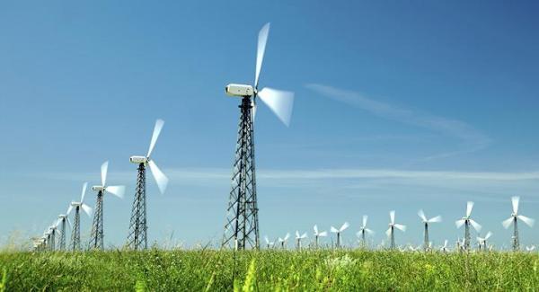 ¿Es posible una tecnología sostenible?